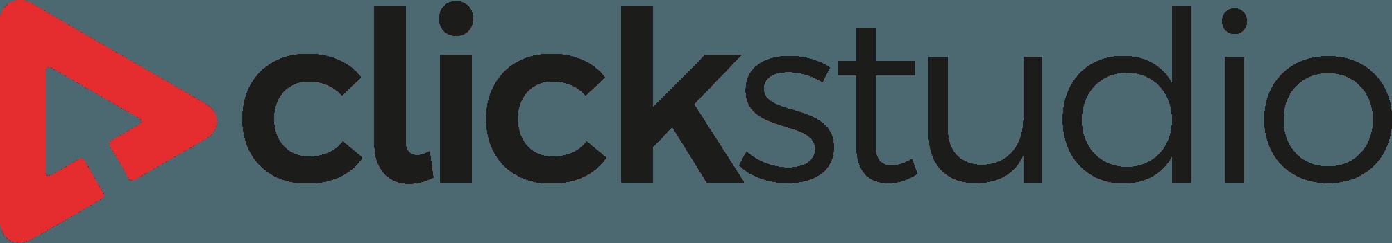 1 Click Studio